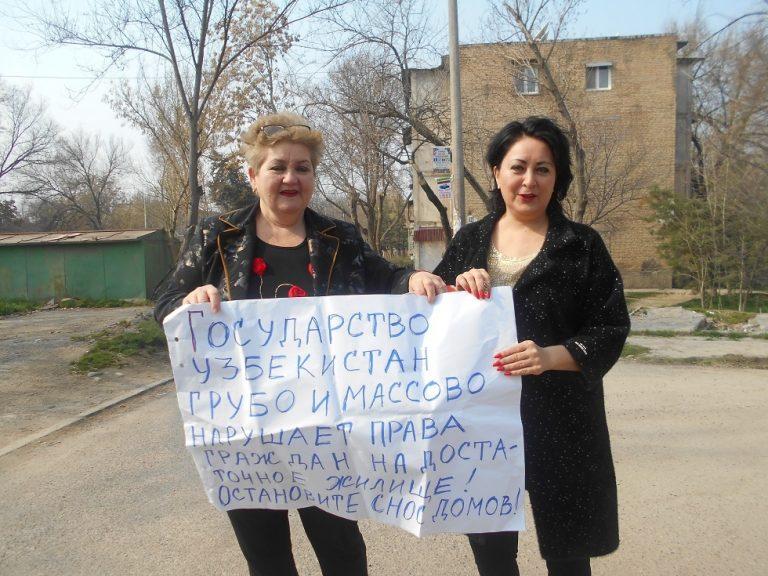 ZHitelnitsy-Tashkenta-gotovy-vstat-na-zashhitu-svoih-mnogoetazhek