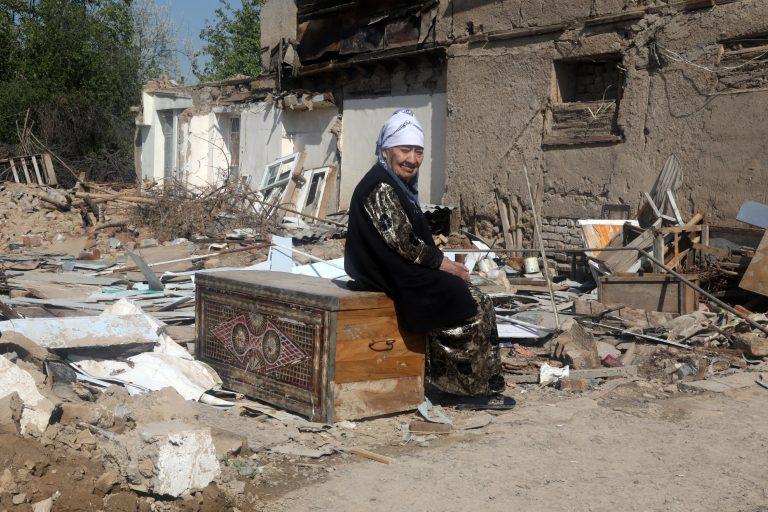 images-2019-open-democracy-gorod-ne-dlya-zhitelej-tashkenttsev-lishayut-zhilya-chtoby-sdelat-stolitsu-bolee-privlekatelnoj-7